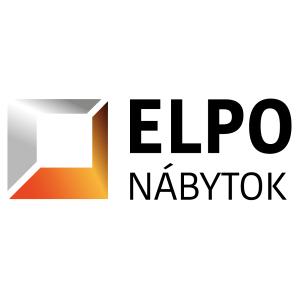 ELPO nábytok Slovensko