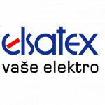 ELSATEX