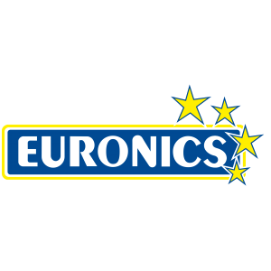 Euronics Slovensko
