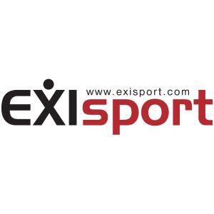 EXIsport Slovensko