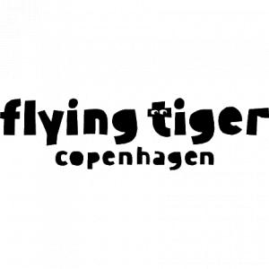 Flying Tiger Slovensko