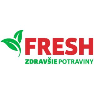 Fresh Slovensko