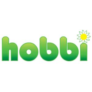 Hobbi Slovensko