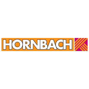 Hornbach Slovensko