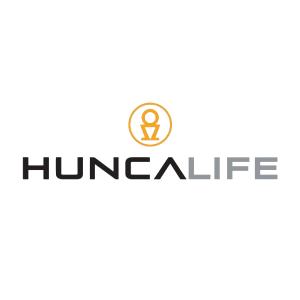 Huncalife Slovensko