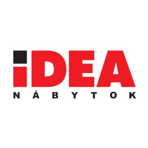 Idea nábytok Slovensko