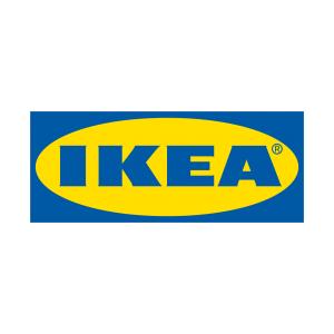 IKEA Slovensko