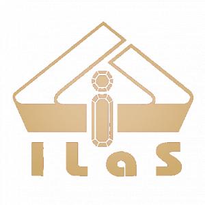 ILaS Slovensko