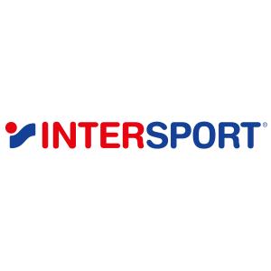Intersport Slovensko