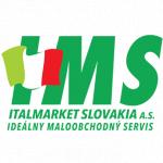 Italmarket