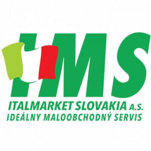 Italmarket Slovensko