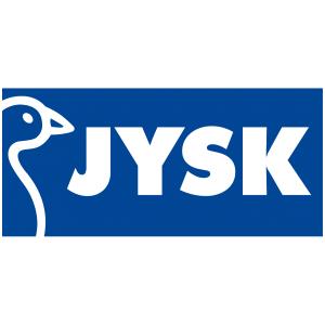 Jysk Slovensko