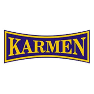 Karmen Slovensko