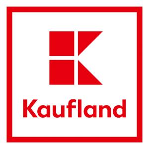 Kaufland Slovensko