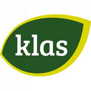 Klas Slovensko