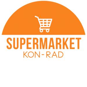 KON - RAD Slovensko