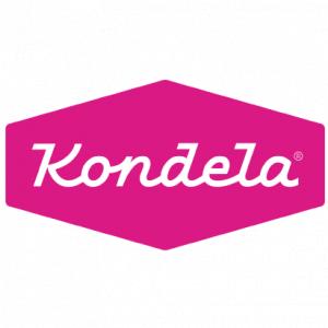 Kondela Slovensko