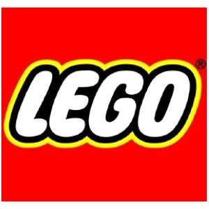 LEGO Slovensko