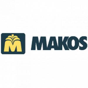 MAKOS Slovensko
