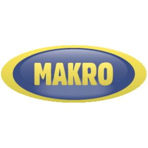 Makro Slovensko