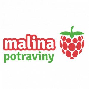 Potraviny Malina Slovensko