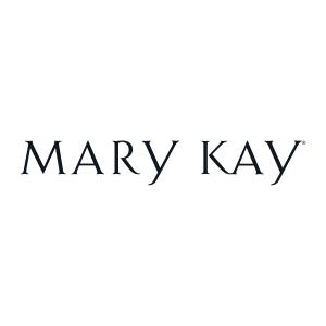 Mary Kay Slovensko