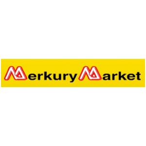 Merkury Market Slovensko