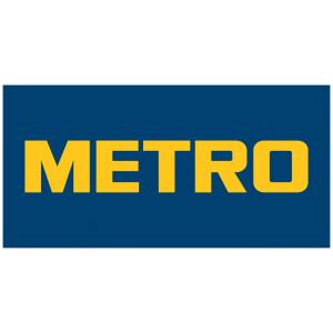 Metro Slovensko