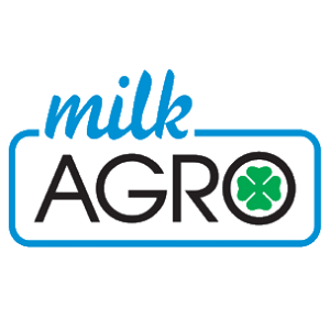 MILK-AGRO Slovensko