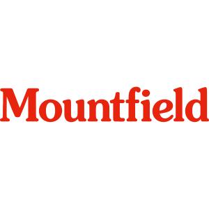 Mountfield Slovensko