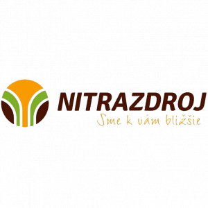Nitrazdroj Slovensko