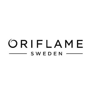 Oriflame Slovensko