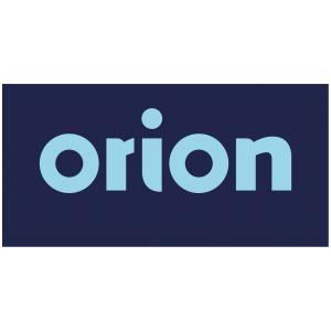 Orion Slovensko