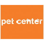 Pet Center