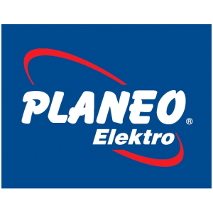 Planeo Elektro Slovensko