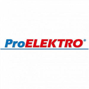 ProElektro Slovensko