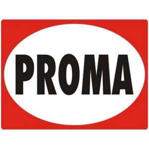 PROMA Slovensko