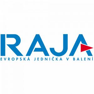 RAJA Slovensko