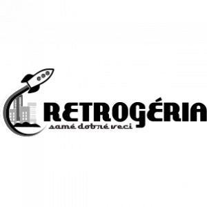 Retrogéria Slovensko