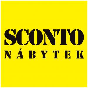 Sconto nábytok Slovensko