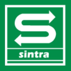 Sintra Slovensko