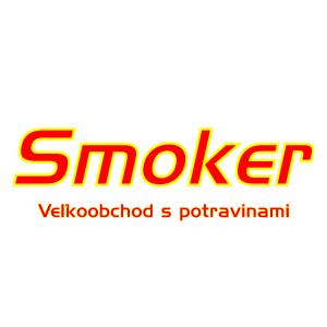 Smoker Slovensko