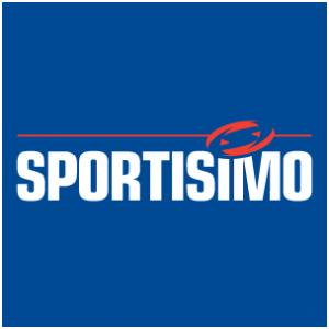 Sportisimo Slovensko