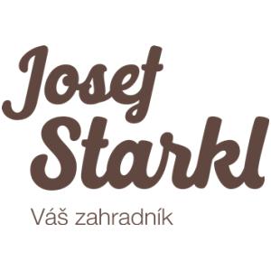 Starkl Slovensko