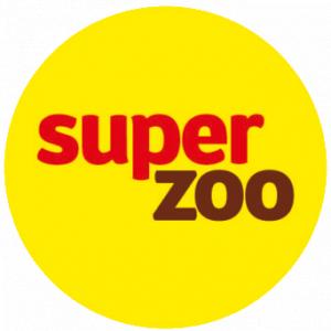 SUPER ZOO Slovensko