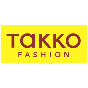 Takko Slovensko