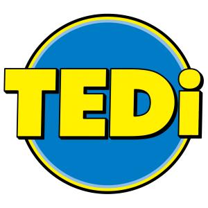 TEDi Slovensko