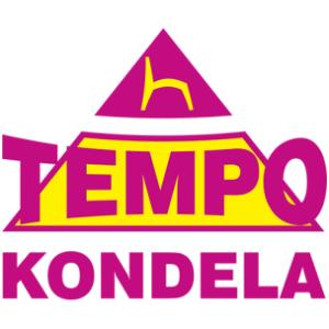 Tempo Kondela Slovensko