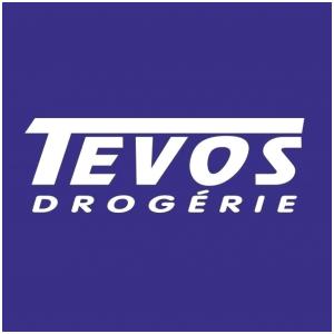 Tevos drogérie Slovensko