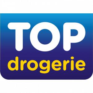 TOP Drogéria Slovensko